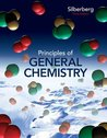 Connect Chemistry with Learnsmart 2 Semester Access Card for Principles of General Chemistry
