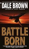 Battle Born (Patrick McLanahan, #8)