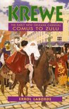 Krewe:the Early New Orleans Carnival; Comus to Zulu