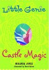 Little Genie: Castle Magic (#4)