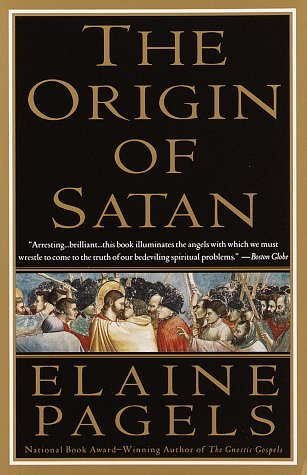 How Christians Demonized Jews, Pagans, and Heretics - Elaine Pagels