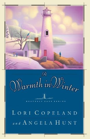 A Warmth in Winter by Lori Copeland