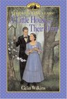 A Little House of Their Own (Little House: The Caroline Years, #7)