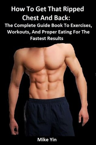 Are how to get ripped workout routine sorry