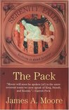 The Pack (Serenity Falls, #2)
