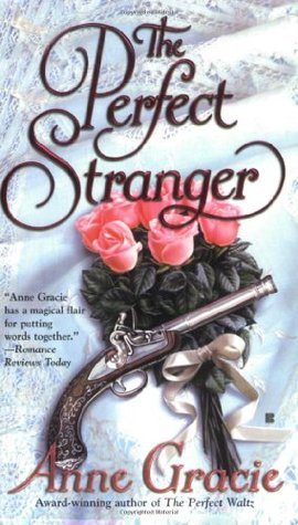 Get The Perfect Stranger (The Merridew Sisters #3) CHM