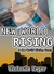 New World Rising (Culture Wars #0, New World Rising #0)
