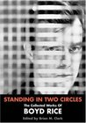 Standing in Two Circles: The Collected Works