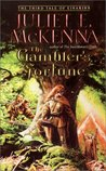 The Gambler's Fortune (The Tales of Einarinn #3)