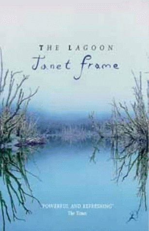 The Lagoon: A Collection of Short Stories
