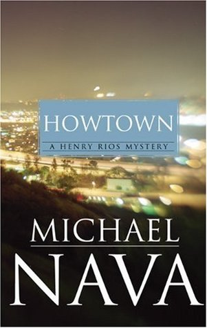 Howtown by Michael Nava