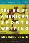 The Best American Sports Writing 2006