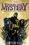 Journey Into Mystery Volume 2: Fear Itself Fallout