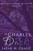 St. Charles at Dusk (House of Crimson and Clover, #0.1)