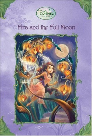 Tales from PIxie Hollow - 9 Paperback books - Disney Fairies