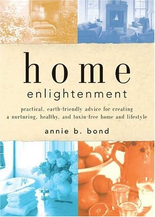 Home Enlightenment by Annie Berthold-Bond