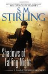 Shadows of Falling Night (Shadowspawn #3)