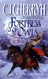 Fortress of Owls (Fortress, #3)