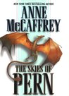 The Skies Of Pern (Pern, #16)