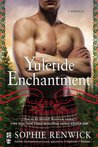 Yuletide Enchantment (Annwyn Chronicles, #0.5)
