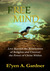 Free Mind: Live Beyond the Restrictions of Religion and Uncover the Power of Christ Within