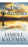 The Collectibles: A Novel