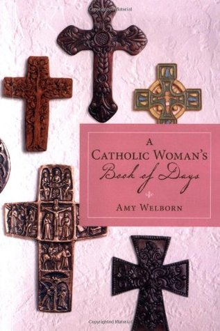 A Catholic Woman