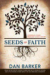 Seeds of Faith: Conversion Stories from Early Church History