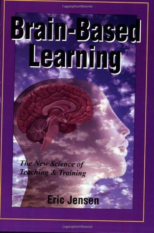 Brain-Based Learning by Eric Jensen