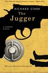 The Jugger by Richard Stark
