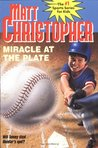 Miracle at the Plate