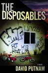 The Disposables (Bruno Johnson, #1)