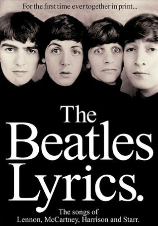The Beatles Lyrics by The Beatles