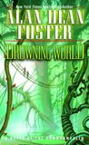 Drowning World (Humanx Commonwealth #21)