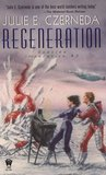 Regeneration (Species Imperative, #3)