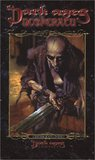 Dark Ages: Nosferatu (Dark Ages Clan Novel, #1)
