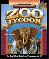 Zoo Tycoon: Official Strategies & Secrets