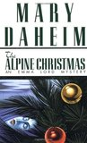 The Alpine Christmas (Emma Lord Mystery, #3)