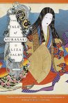 The Tale of Murasaki