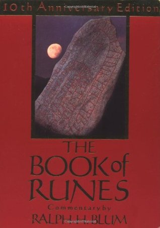 The Book of Runes: A Handbook for the Use of an Ancient Oracle: The Viking Runes with Stones
