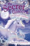 Moonlight Journey (My Secret Unicorn, #13)
