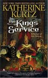 In the King's Service (The Childe Morgan #1)