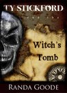 The Witch's Tomb
