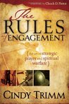 The Rules Of Enga...