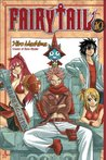 Fairy Tail, Vol. 10 (Fairy Tail, #10)