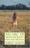 An ABC of Witchcraft by Doreen Valiente