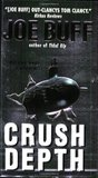 Crush Depth by Joe Buff