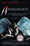 Angelology (Angelology #1)