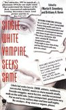 Single White Vampire Seeks Same