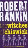 The Witches of Chiswick